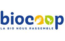 Logo de Biocoop